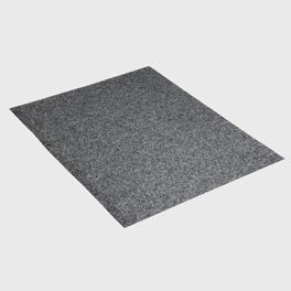 carpet protector mats carpet vidalondon